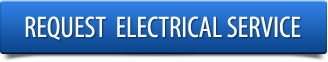 Residential Electrician in West Chester