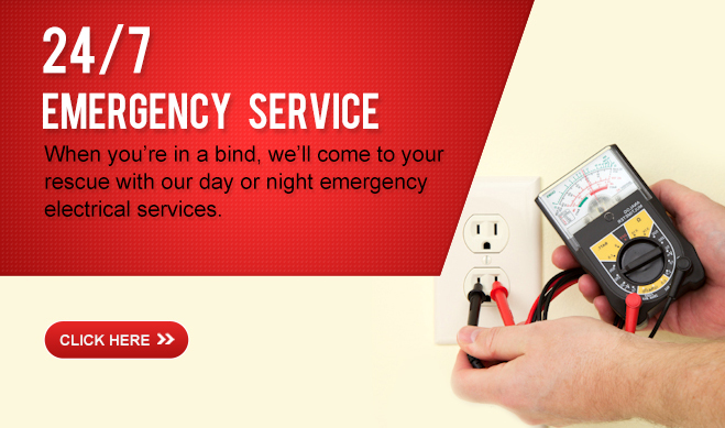 24_7_Emergency_Service