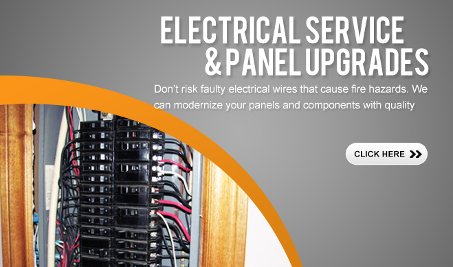 Electrical_Service_Panel_Upgrades