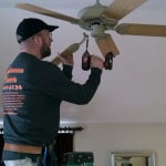 Hiring_The_ Best_West_Chester_PA_Electrician-1