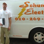 How_To_Hire _the_Right Electrician_Chester_County_Downingtown_PA-1