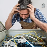 Common Residential Wiring Problems